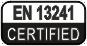 EN-13241