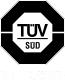 tuv_home